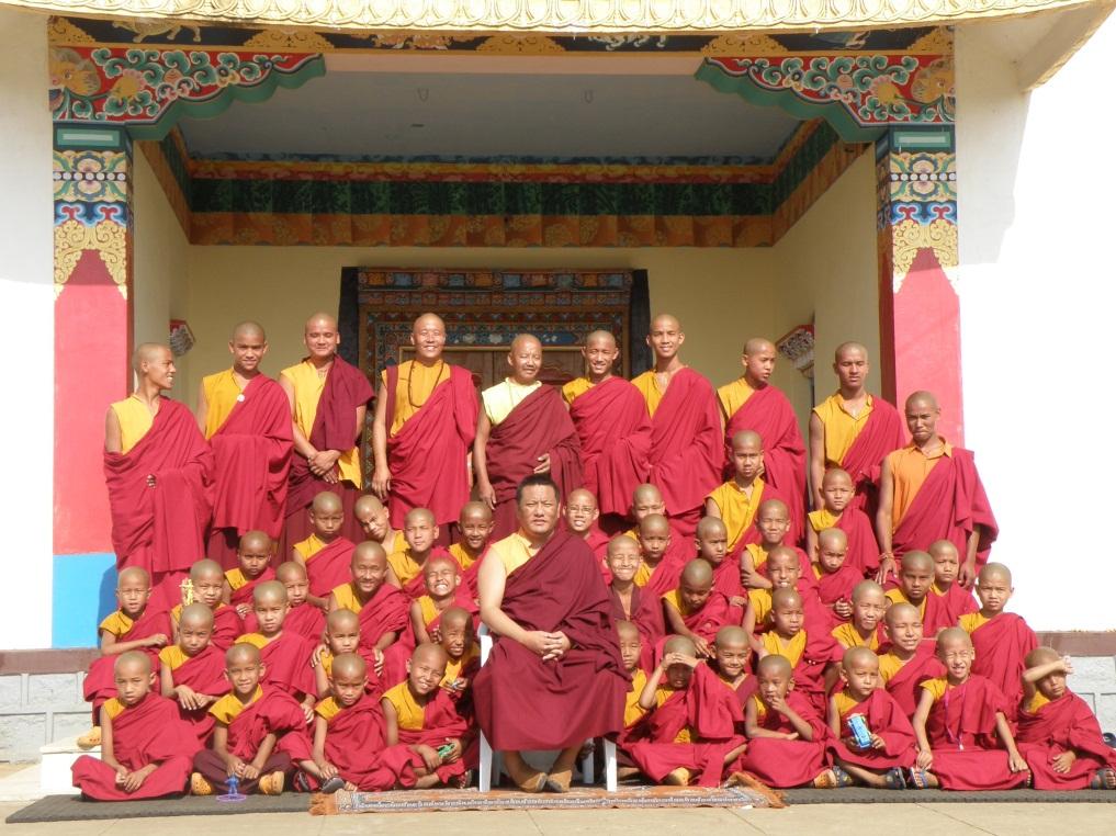 monks140119