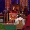 Welcoming Tulku Home to Tana Monastery